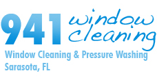 941 Window Cleaning